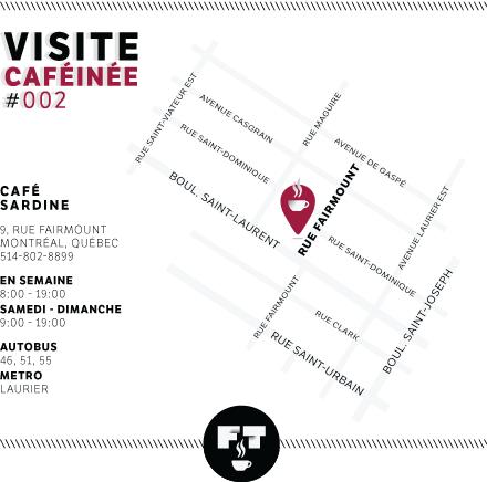 06-10-12-coffeeshop-CafeSardine-footer