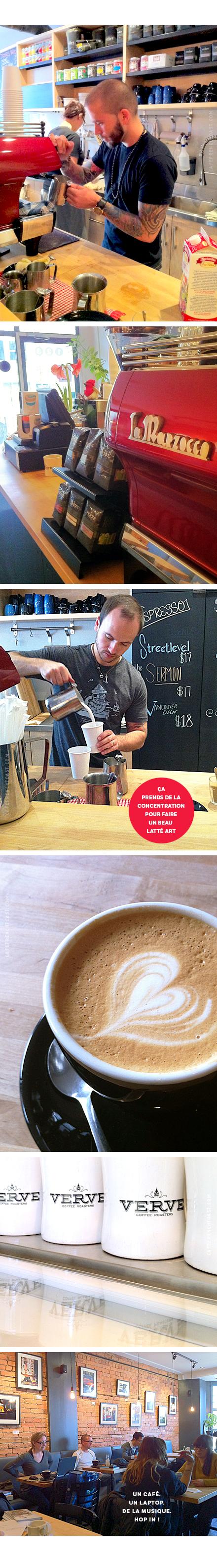 12-12-12-coffeeshop-CafePlume-01