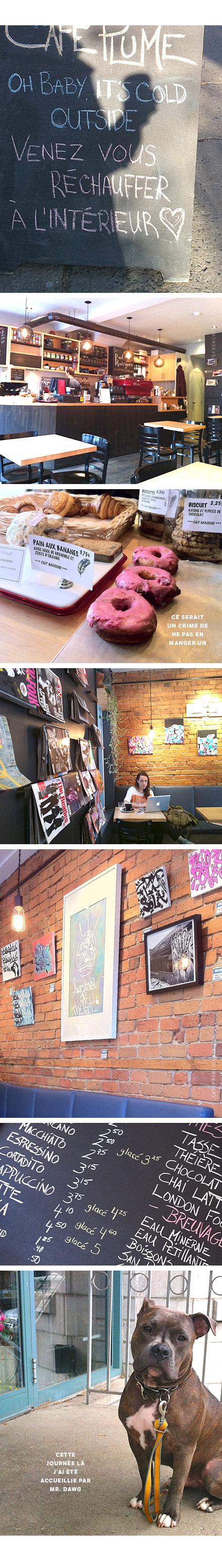 12-12-12-coffeeshop-CafePlume-03