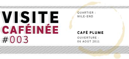 12-12-12-coffeeshop-CafePlume-header