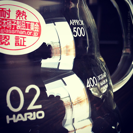 Instagram_0004