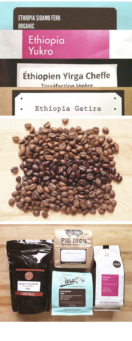 12-01-13-degustation-Ethiopie-01