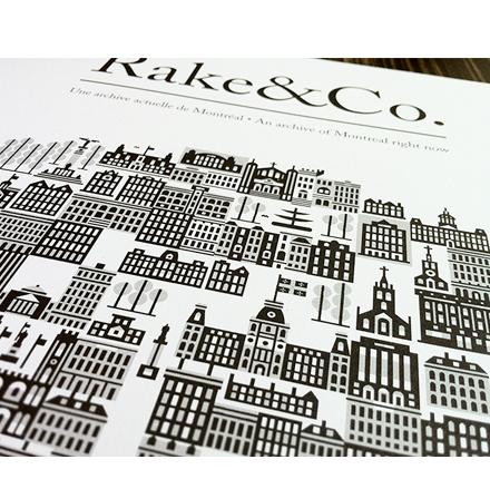 27-01-13-magazineRakeCo-01