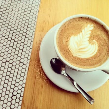 Cafe-Myriade2-001