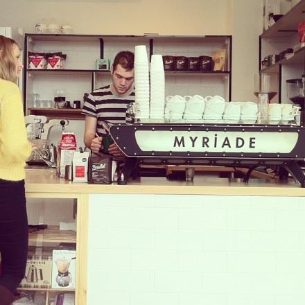 Cafe-Myriade2-002