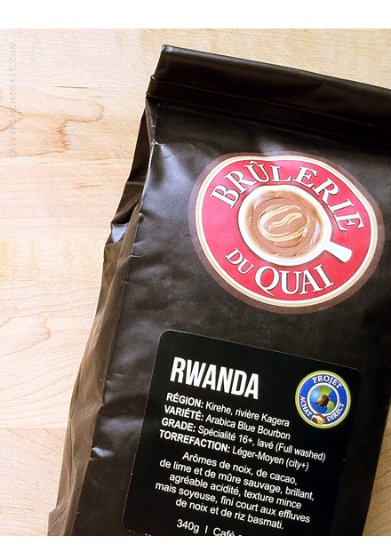 10-02-13-degustation-BDQRwanda-01