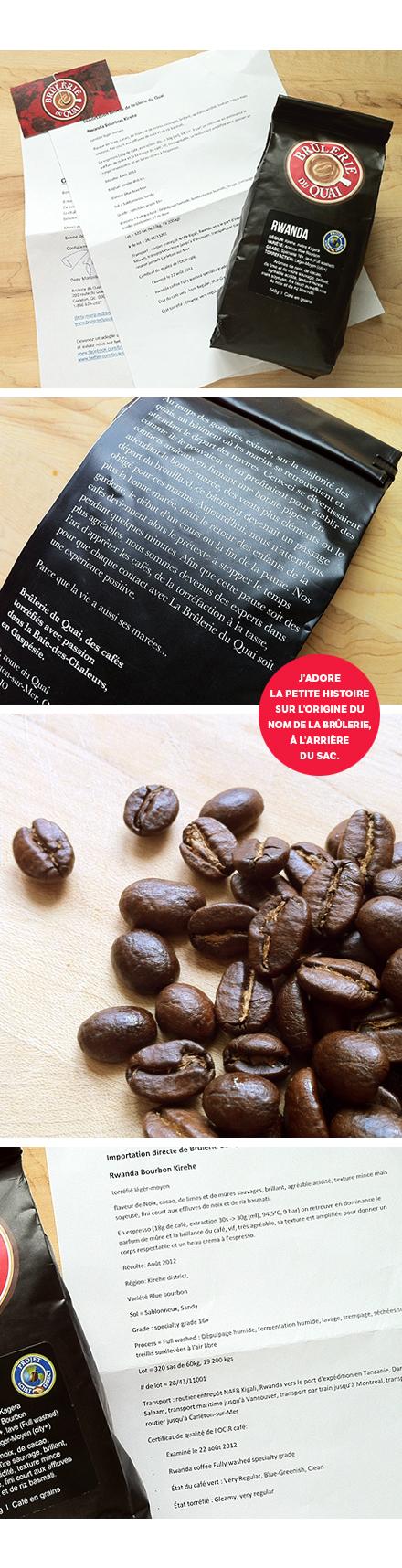 10-02-13-degustation-BDQRwanda-02