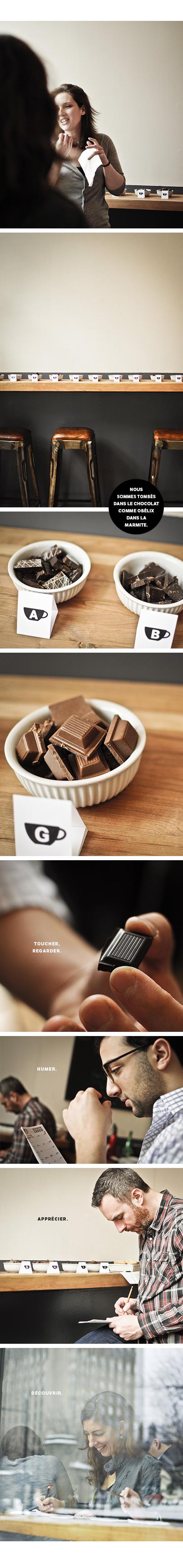 01-04-13-degustation-ChocoCafe-03
