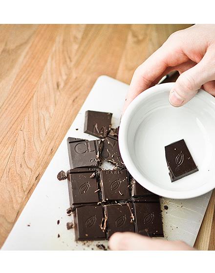 01-04-13-degustation-ChocoCafe-06