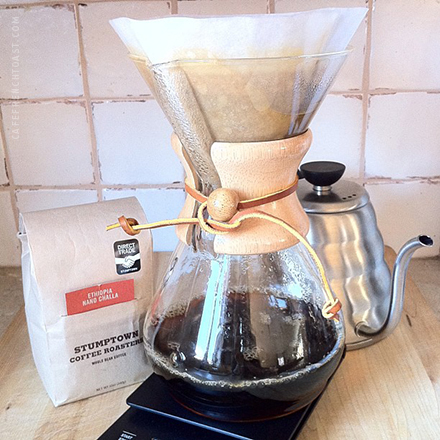 CFT-Infusion-Chemex-009