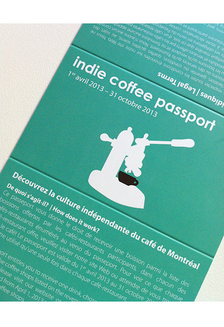 03-04-13-IndieCoffeePassport-01