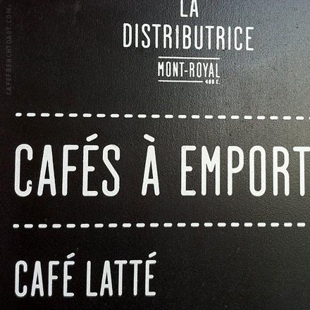 24-04-13-CafeLaDistributrice001