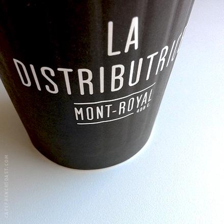 24-04-13-CafeLaDistributrice005