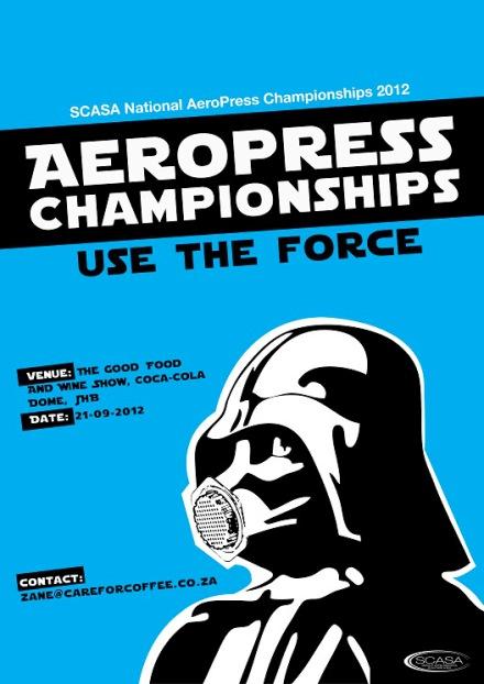aeropress-champs-final2