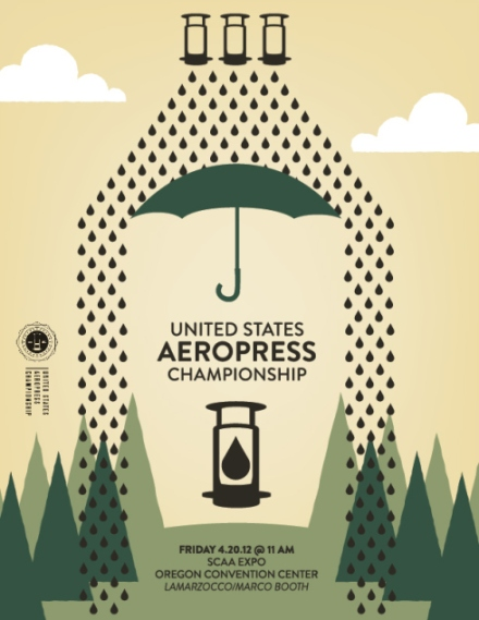 aeropress_poster_final_large