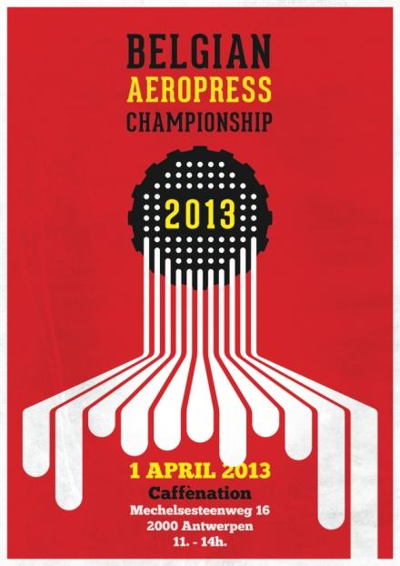 aeropress_v3-copy