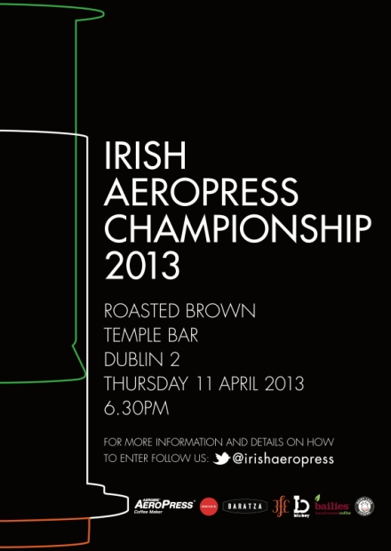 irish-aeropress-championship-2013-poster-copy