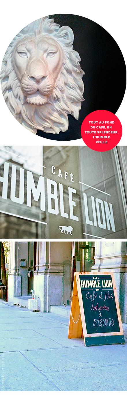 01-10-13-CafeFrenchToast-BaristaSeries-HumbleLion-05
