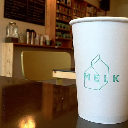 25-07-2013-MELKbaracafe-006