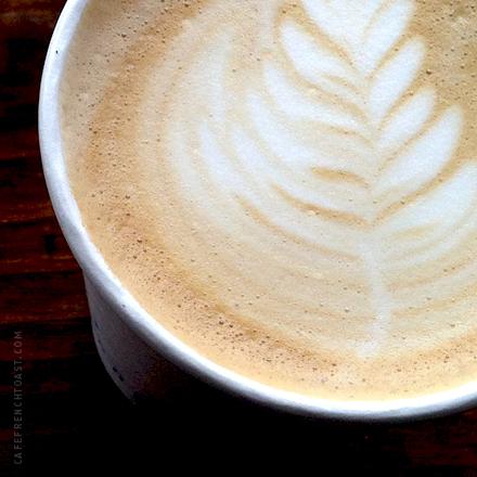 08-08-13-CafeOdessa004