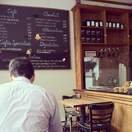 21-03-13-CafeMyriade002