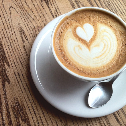 21-03-13-CafeMyriade003