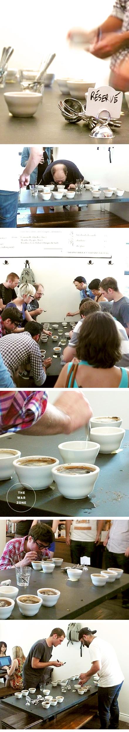 28-08-13-CafeFrenchToast-PennyArcadeno01-02