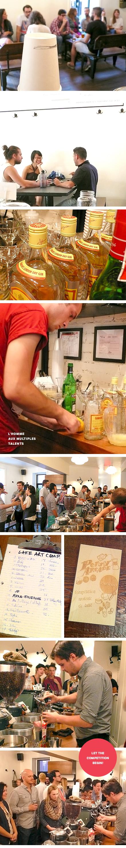 28-08-13-CafeFrenchToast-PennyArcadeno01-03