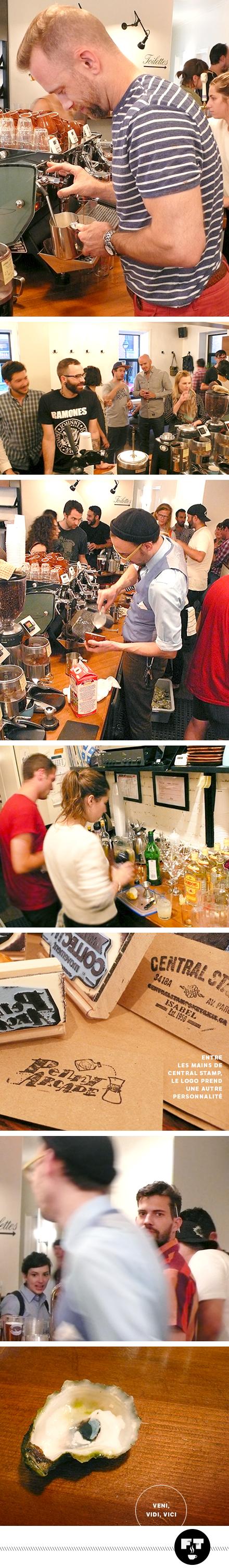 28-08-13-CafeFrenchToast-PennyArcadeno01-04