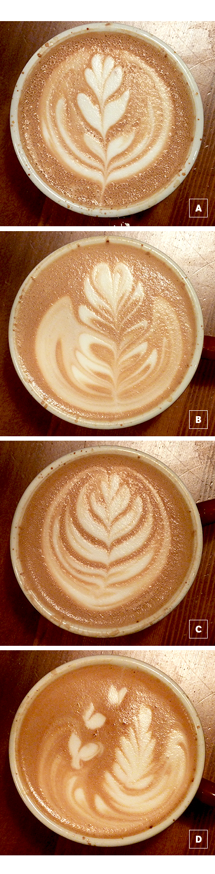 Cafe-French-Toast-PennyArcade01-latte-art-top4