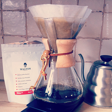 001_TwiceCoffee_Chemex