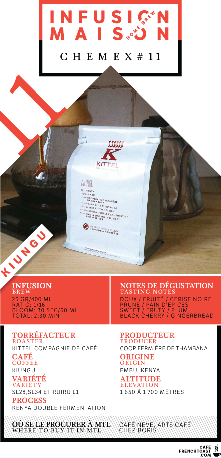 CFT_HomeBrews_Chemex_no11