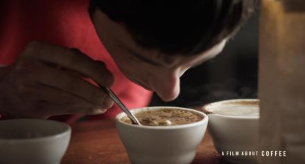 CoffeeFilm_CC_PR_Stills_1.394.1.jpg-processed
