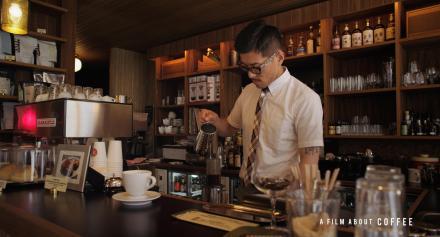 CoffeeFilm_CC_PR_Stills_1.408.1.jpg-processed