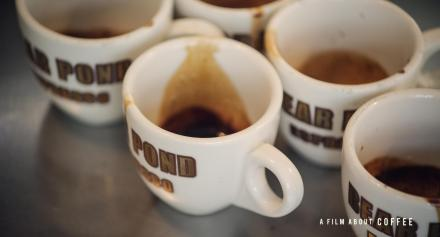 CoffeeFilm_CC_PR_Stills_1.486.1.jpg-processed