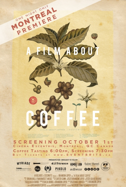 Montreal-Movie-Poster-A-FILM-ABOUT-COFFEE_small02