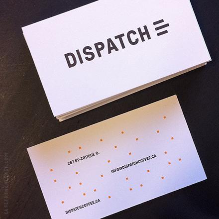 21-10-14_DispatchCoffee002