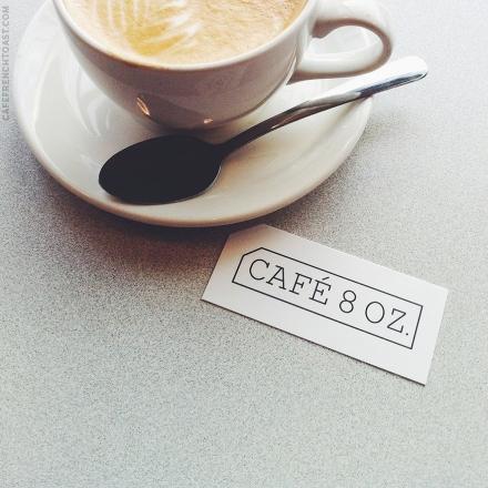 28-11-14_Cafe8oz_001