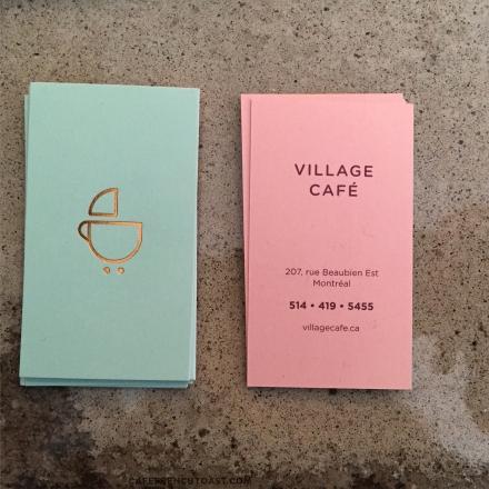 06-02-15-VillageCafe001