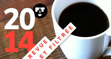 CFTRevue2014