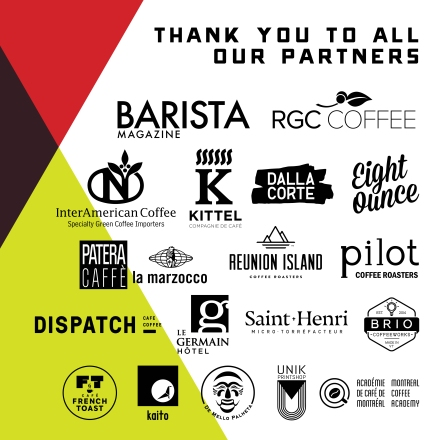 2016-eccm-instagram-sponsors