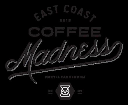 2016-eccm_logo_english